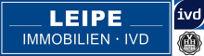 LEIPE IMMOBILIEN GmbH & Co. KG