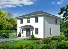 Villa in Rosbach  - Rodheim