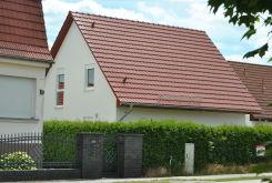 Einfamilienhaus in Schönwalde-Glien  - Wansdorf