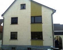 Einfamilienhaus in Friedberg  - Dorheim