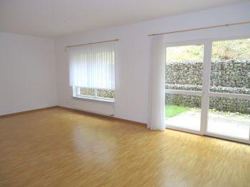 Etagenwohnung in Altensteig  - Altensteig