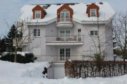 Apartment in Marburg  - Bauerbach