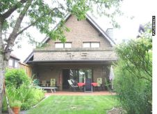 Zweifamilienhaus in Willich  - Neersen