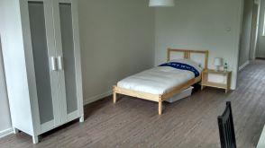 Zimmer in Hamburg  - Winterhude