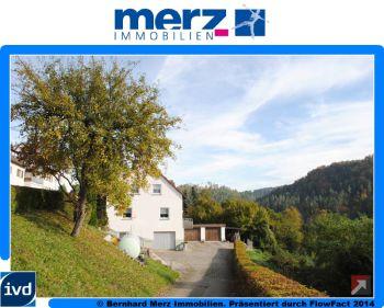 Sonstiges Haus in Epfendorf  - Epfendorf