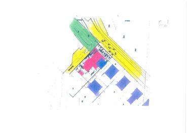Dachgeschosswohnung in Dülmen  - Dülmen