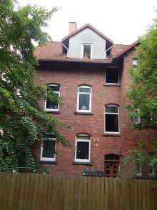 Mehrfamilienhaus in Göttingen  - Göttingen