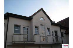 Etagenwohnung in Wallertheim