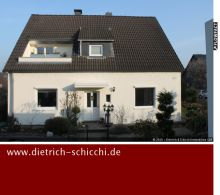 Dachgeschosswohnung in Bochum  - Linden