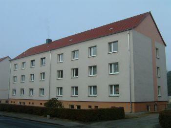Wohnung in Schönborn  - Schönborn