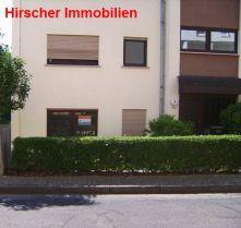 Erdgeschosswohnung in Bad Salzschlirf