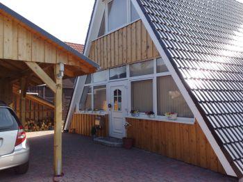 Einfamilienhaus in Saterland  - Strücklingen-Bollingen I