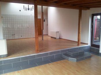 Wohnung in Gummersbach  - Berghausen