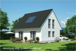 Einfamilienhaus in Idstedt
