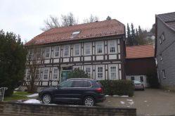 Wohnung in Langelsheim  - Astfeld