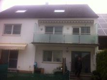 Erdgeschosswohnung in Gablingen  - Gablingen