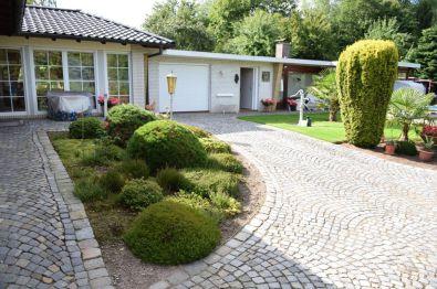 Bungalow in Seevetal  - Fleestedt