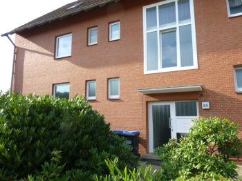 Wohnung in Hollern-Twielenfleth