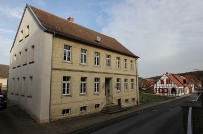 Bauernhaus in Nottuln  - Darup