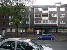 Wohnung in Duisburg  - Untermeiderich