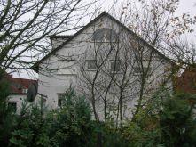 Zweifamilienhaus in Leimen  - St Ilgen