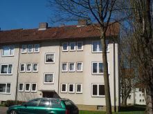 Erdgeschosswohnung in Fulda  - Ostend