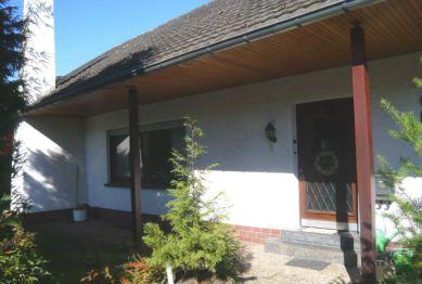 Einfamilienhaus in Merzig  - Besseringen