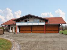 Wohnung in Seeg  - Lobach