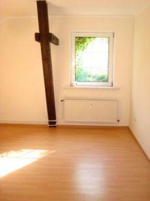 Dachgeschosswohnung in Seedorf  - Seedorf