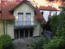 Doppelhaushälfte in Ramstein-Miesenbach  - Ramstein