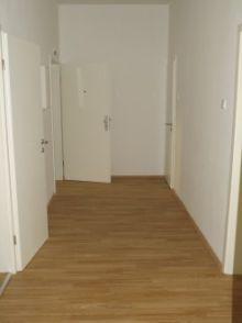 Wohnung in Wuppertal  - Barmen