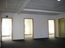 Bürofläche in Osterholz-Scharmbeck  - Innenstadt