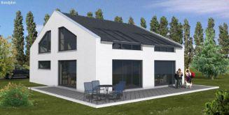 Einfamilienhaus in Leonberg  - Warmbronn