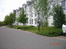 Etagenwohnung in Rostock  - Biestow