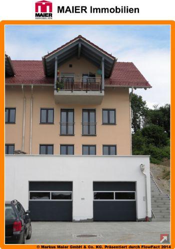 Maisonette in Dorfen  - Eibach
