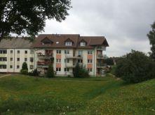 Dachgeschosswohnung in Taubenheim  - Ullendorf