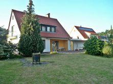 Einfamilienhaus in Stein  - Deutenbach