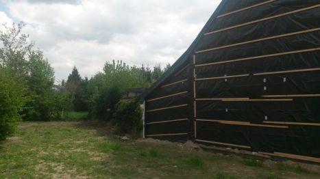 Wohngrundstück in Goch  - Goch