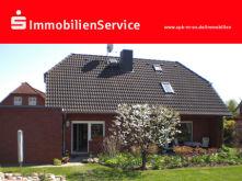 Einfamilienhaus in Seehof  - Seehof