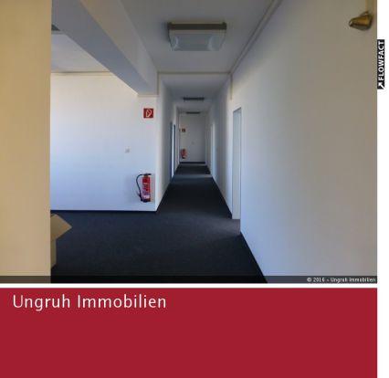Zwei großzügige Gewerbeflächen in Hastedt mit Stellplätzen- einzeln anmietbar