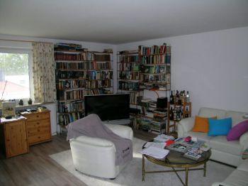 Wohnung in Starnberg  - Söcking