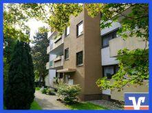 Wohnung in Mannheim  - Feudenheim
