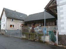 Bauernhof in Rabenau  - Odenhausen