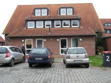 Maisonette in Kamp-Lintfort  - Hoerstgen