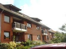 Dachgeschosswohnung in Lostau