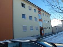 Wohnung in Altötting  - Altötting