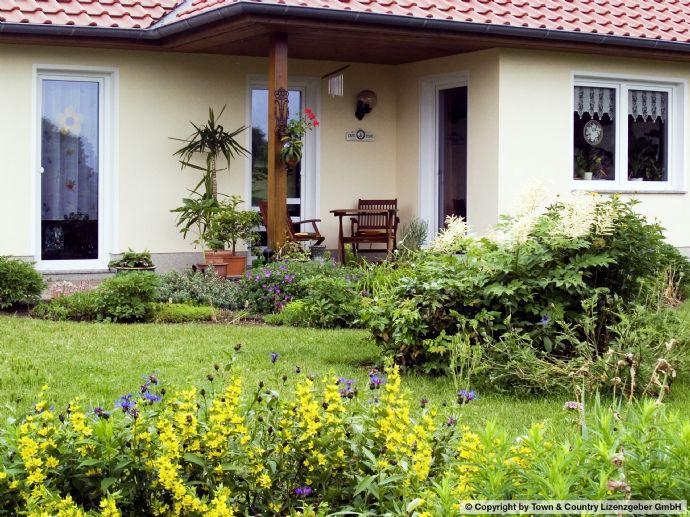 Haus kaufen in Gera Bieblach Ost