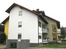 Wohnung in Kehl  - Marlen