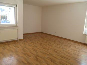Wohnung in Homburg  - Erbach
