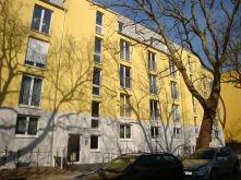 Etagenwohnung in Berlin  - Wilhelmsruh